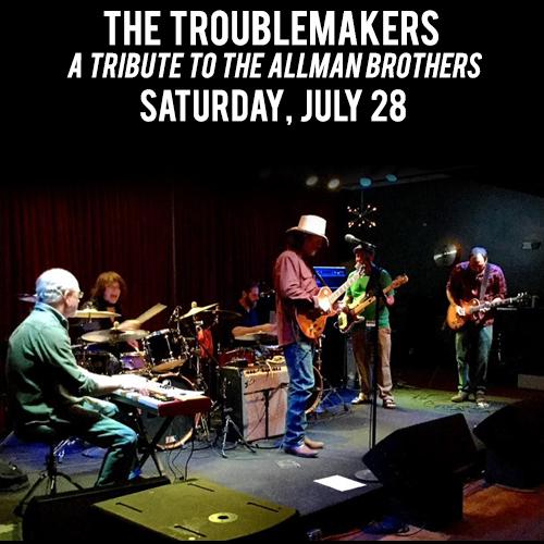 Troublemakers.jpg