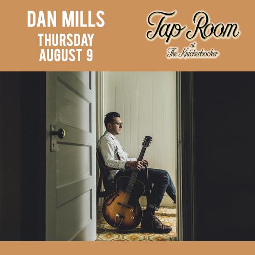 Dan-Mills.jpg