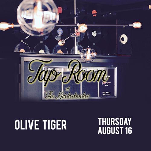 Olive--Tiger.jpg
