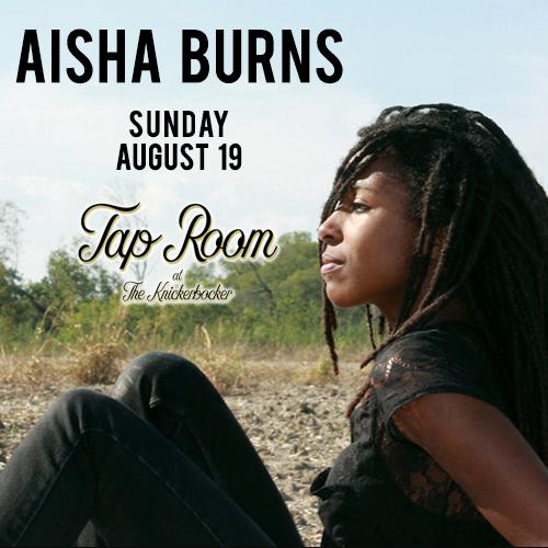 Aisha-Burns.jpg