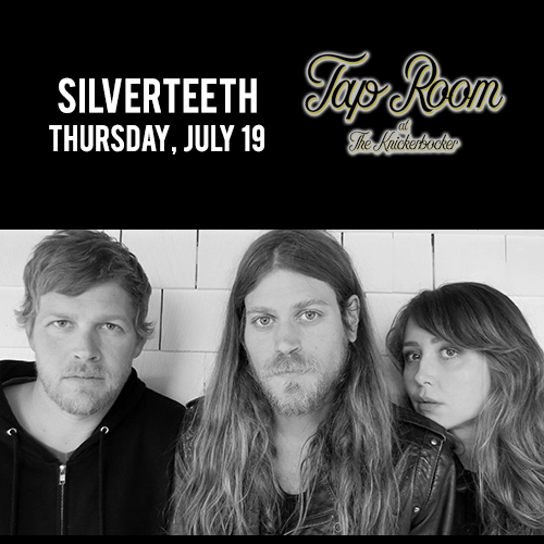 Silverteeth.jpg