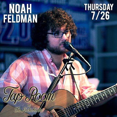 Noah-Feldman.jpg