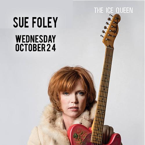 Sue-Foley.jpg
