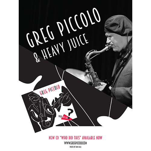 Greg-Piccolo.png