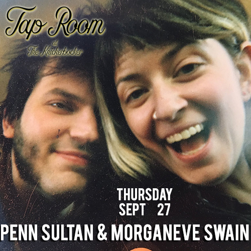 Penn-Sultan-MorganEve-Swain.jpg