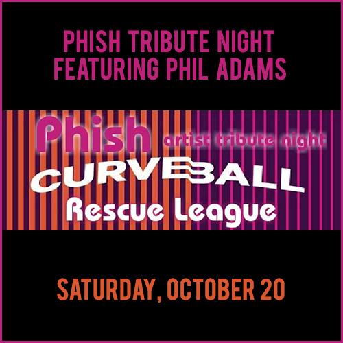 Phish-Tribute-Phil-Adams.jpg