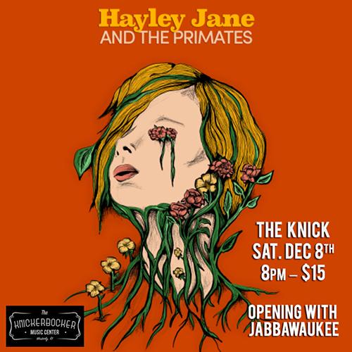 Hayley-Jane-Primates.jpg
