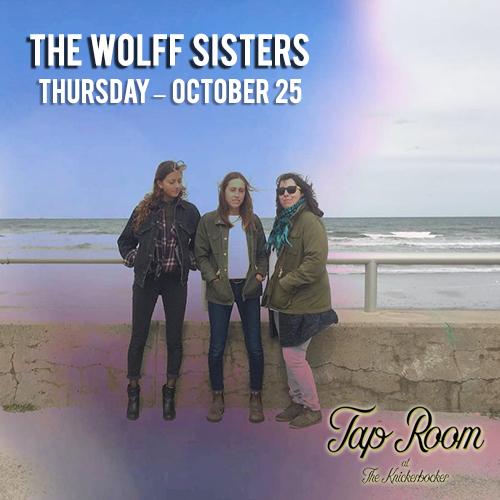 The-Wolff-Sisters.jpg