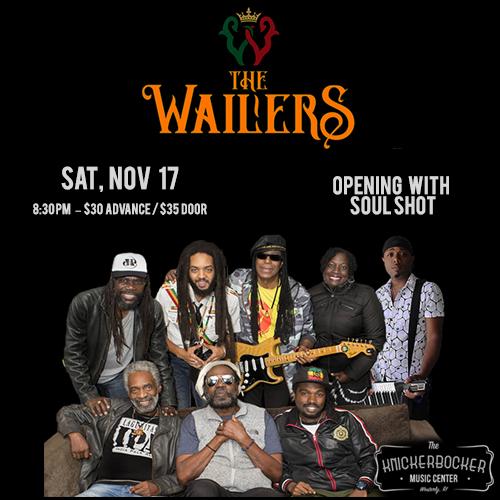 The-Wailers.jpg