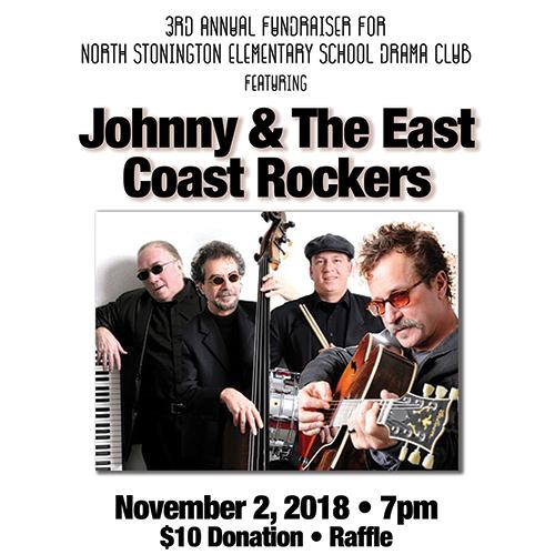 JohnnyECR-NSEDCfundraiser2018.jpg