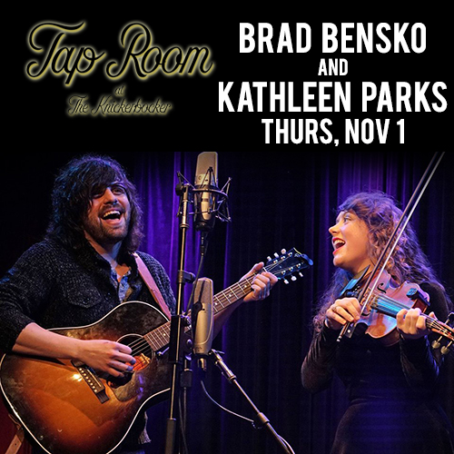 Brad-Bensko-Kathleen-Parks.jpg