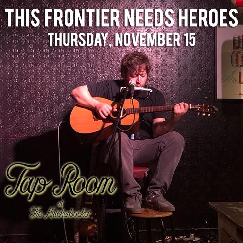 This-Frontier-Needs-Heroes.jpg