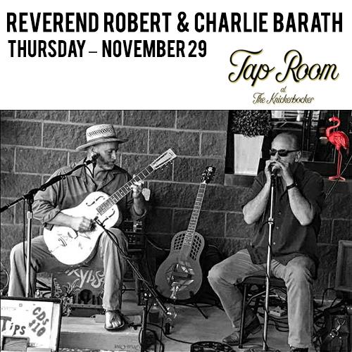 Reverend-Robert-Charlie-Barath.jpg