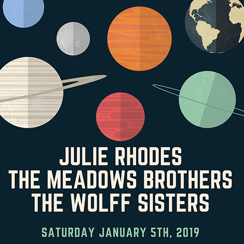 Julie-Rhodes---The-Meadows-Brothers---The-Wolff-Sisters.jpg