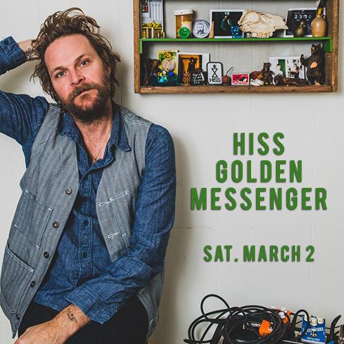 Hiss-Golden-Messenger.jpg