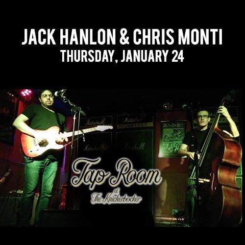 Chris-Monti-Jack-Hanlon.jpg
