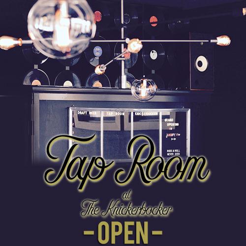 Tap-room-open.jpg