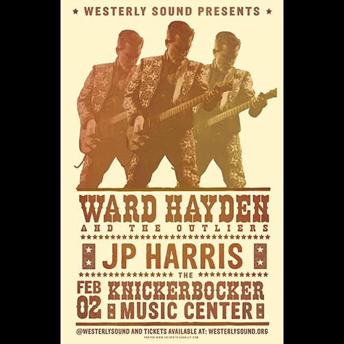 ward-hayden-hope-anchor.jpg