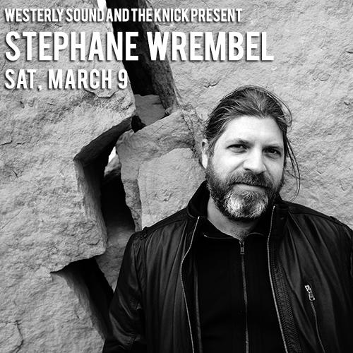 Stephane-Wrembel.jpg