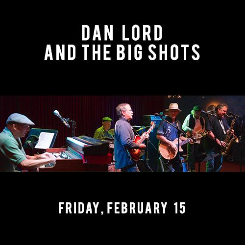 Dan-Lord-Big-Shots.jpg