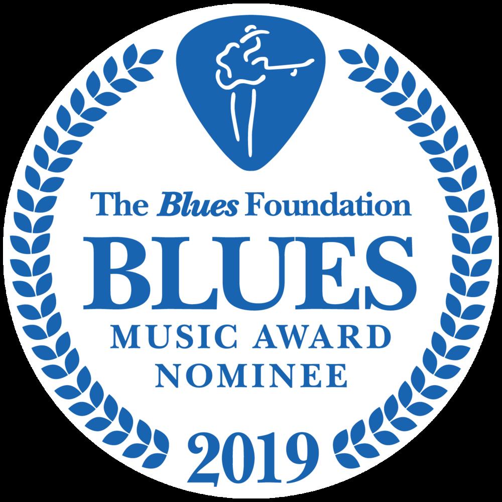 2019 BMA-Nominee Badge.png