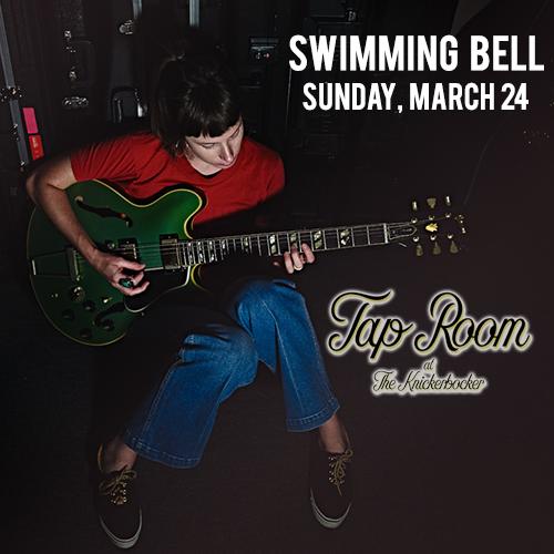 Swimming-Bell.jpg