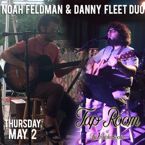 Noah-Feldman--Danny-Fleet-Duo.jpg