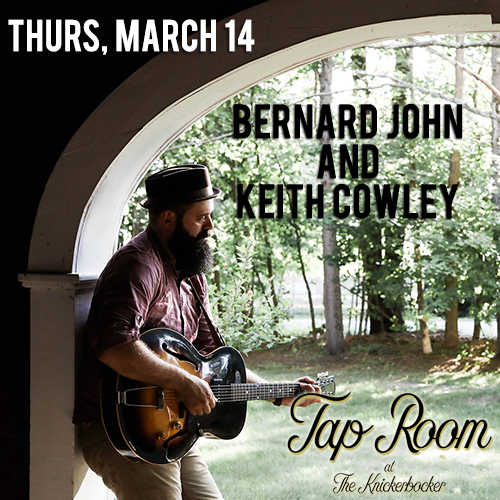 Bernard-John-Keith-Cowley.jpg