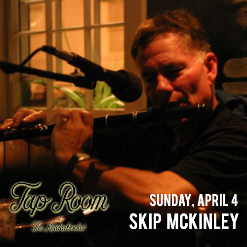 Skip-McKinley.jpg