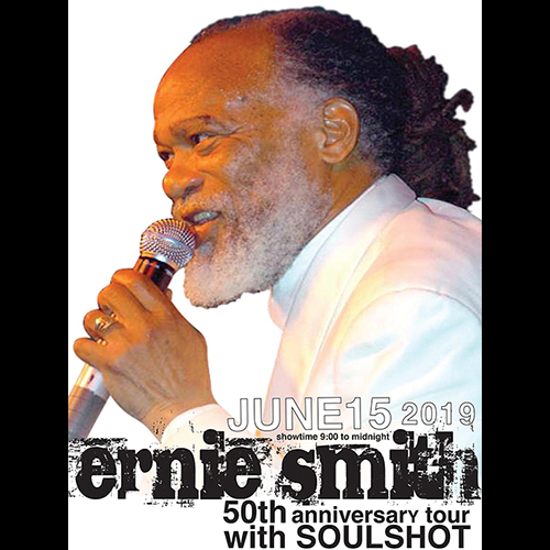 Ernie-Smith-Soulshot.jpg