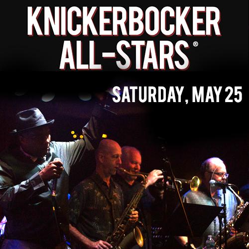 Knick-All-Stars.jpg