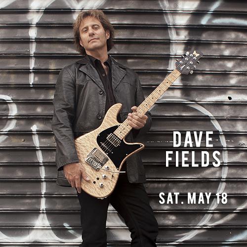 Dave-Fields.jpg