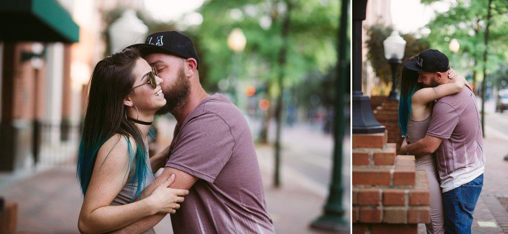 Couples 1.jpg