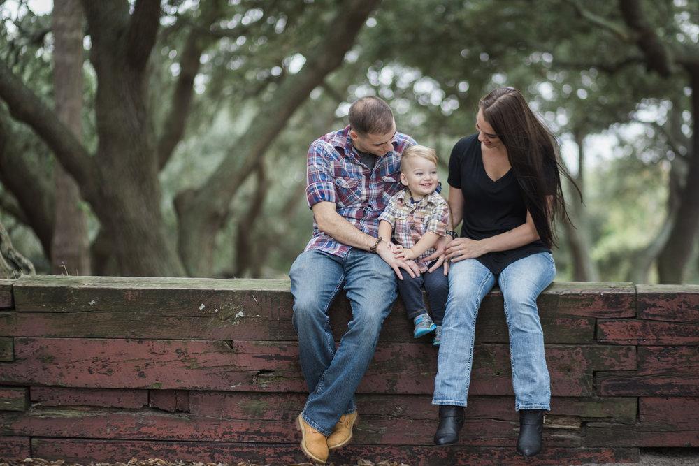 Jacksonville Florida Family Photographer.jpg