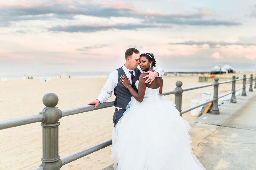 Jacksonville Florida Georgia Wedding Photographer (39).jpg