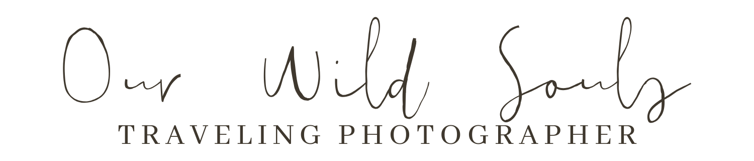Florida & Destination Elopement Photographer