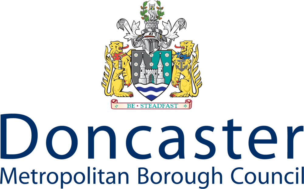 Doncaster_Metropolitan_Borough_Council(transparent).png
