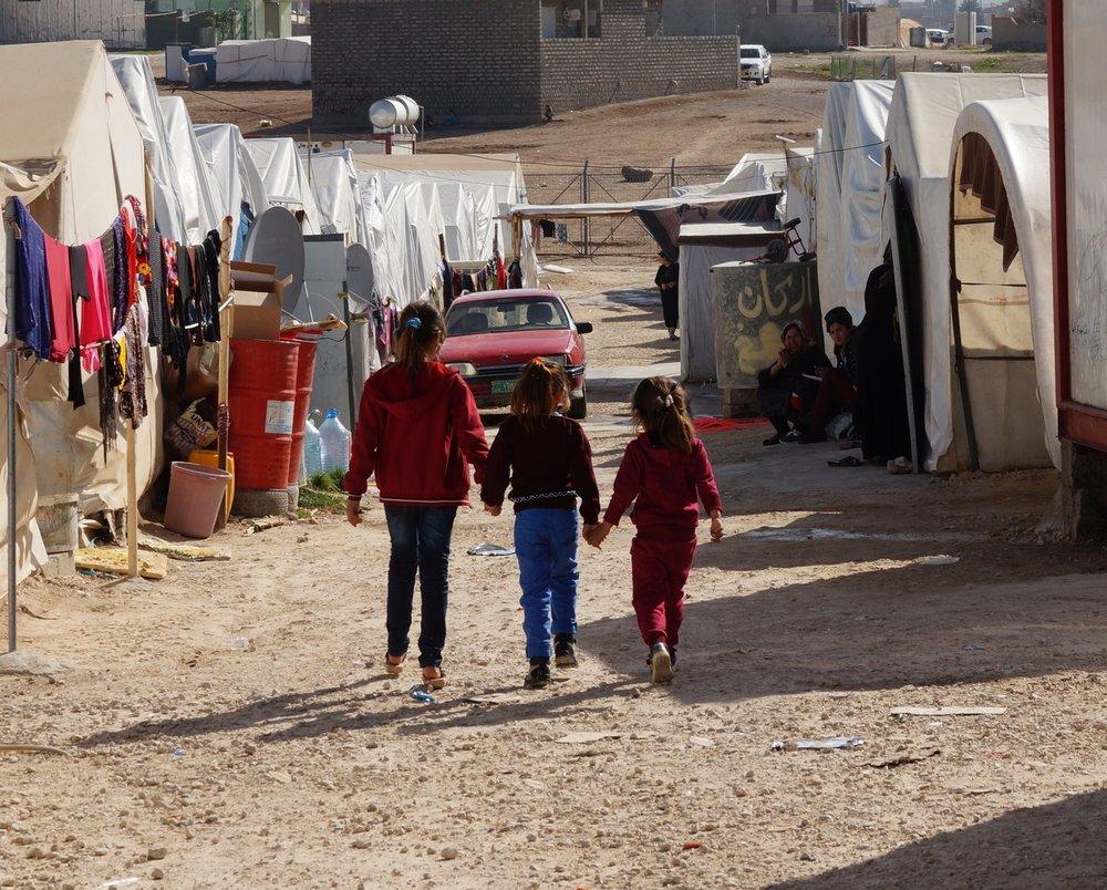 Iraq Pilot Title Image.JPG