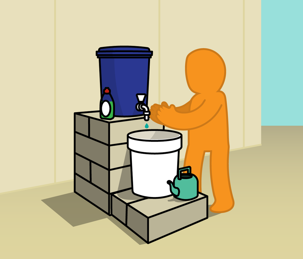 Handwashing 1.png