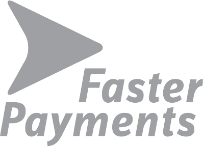 faster payments.png