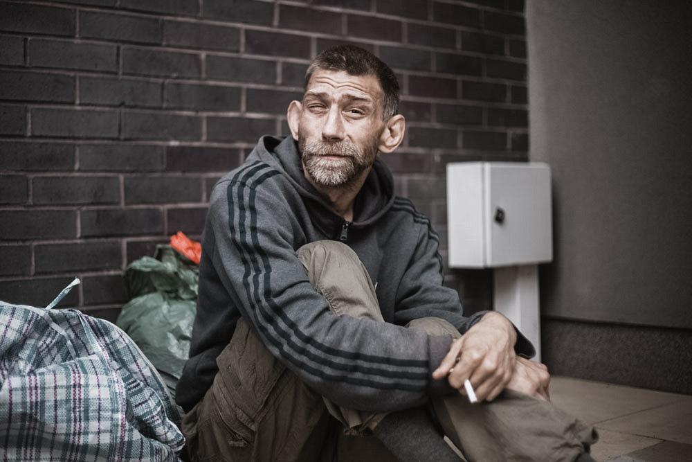 mindset_homeless_cashless.jpg