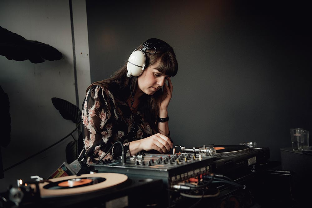 DJ-Miss-Trudy-Bruiloft-Feest-Rotterdam-5.jpg