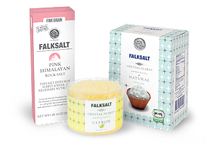 Falksalt-Products.jpg