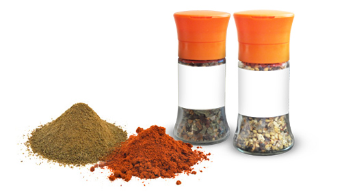 Spices-PL.jpg