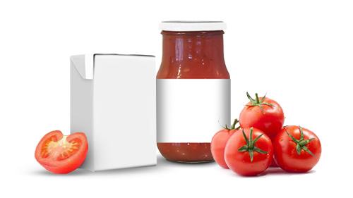 Tomatoes-PL.jpg