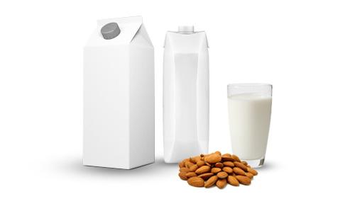 Milk-PL.jpg