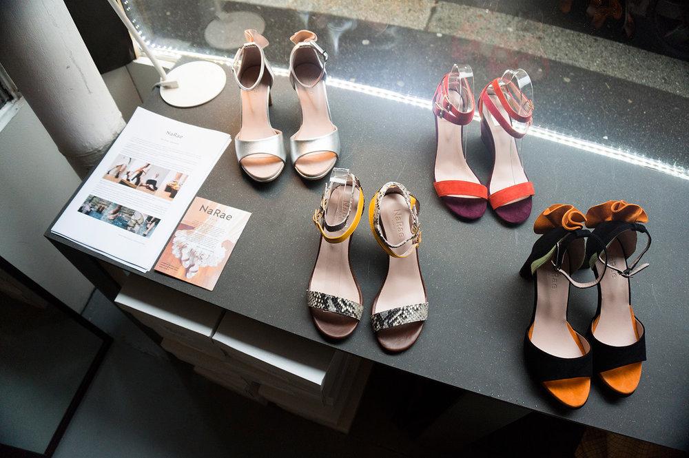 Chaussures NaRae.jpg