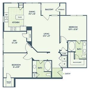 urban-house-sycamore-3x2.jpg