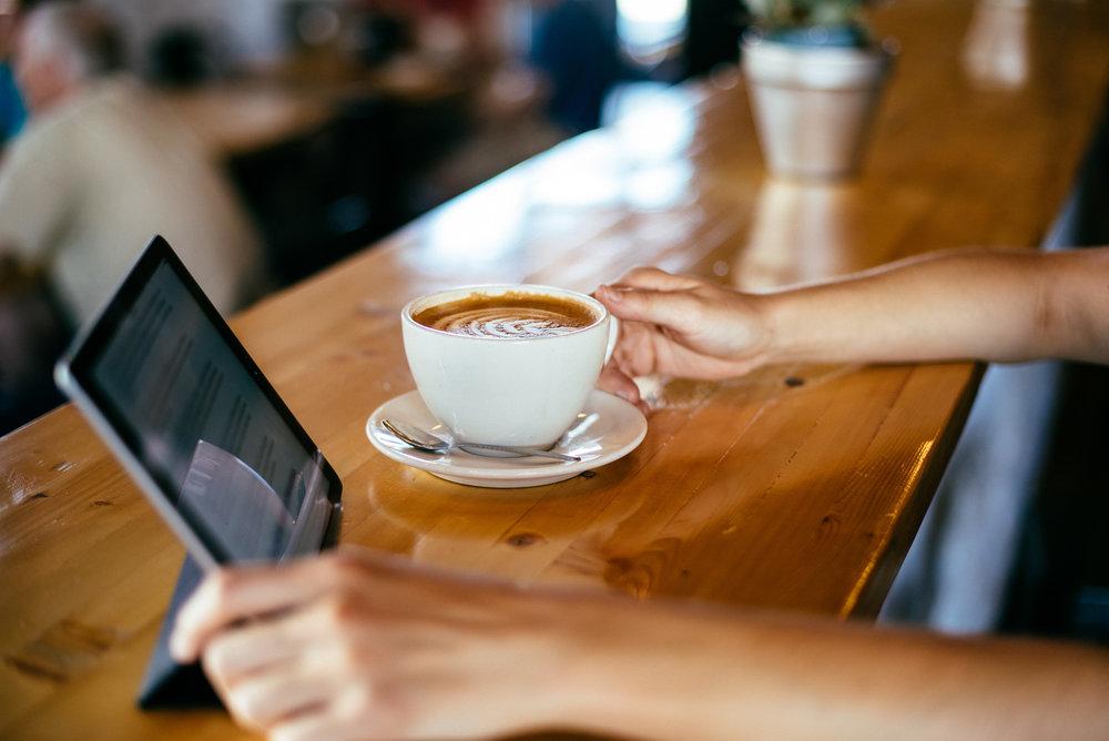 Coffee_001.jpg