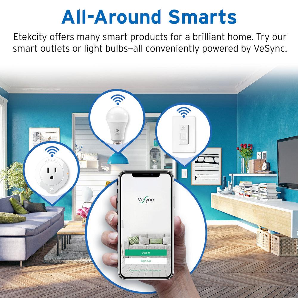1.00_LP_HTHOHIHT28D_ESWL03_3-Way-Smart-Wifi-Light-Switch_05.jpg